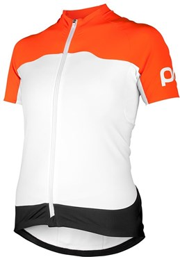 Image of POC Womens AVIP Jersey