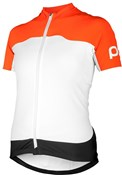Image of POC Womens AVIP Jersey SS16