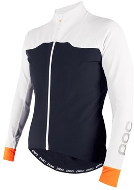 Image of POC Womens AVIP Spring Cycling Jacket