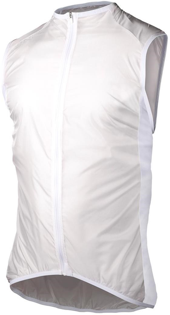 POC Womens AVIP Windproof Cycling Vest SS17