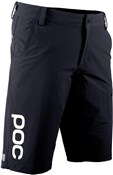 Image of POC Womens Trail Cycling Shorts SS16