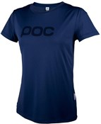 Image of POC Womens Trail Light Tee SS16