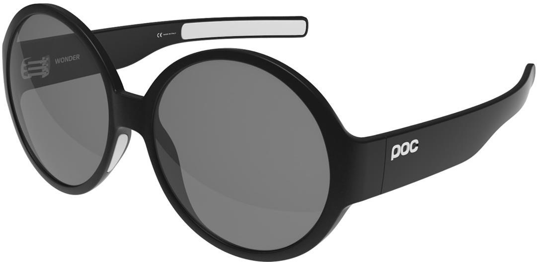 POC Wonder Glasses