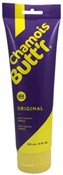 Image of Paceline Products Chamois Butter Cream