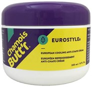 Image of Paceline Products Chamois Butter Eurostyle Chamois Cream