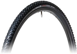Image of Panaracer CG CX Cyclocross 700c Folding Tyre