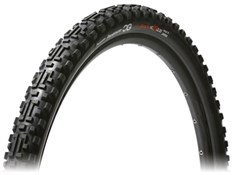 Image of Panaracer CG XC 29er Off Road Mountain Bike Tyres
