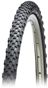 Image of Panaracer Cindercross 700c Folding Cyclocross Tyre