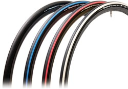 Image of Panaracer Closer Plus 700c Clincher Road Bike Tyre