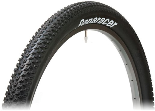 "Image of Panaracer Comet Hard Pack 26"" Off Road MTB Tyre"