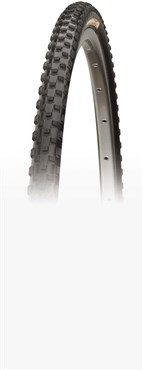 Image of Panaracer Crossblaster 700c Folding Cyclocross Tyre