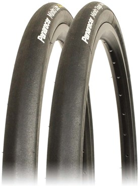 "Image of Panaracer Minits Lite 20"" Folding Bike Tyre"