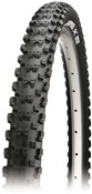 "Image of Panaracer Rampage 26"" Folding Off Road Mountain Bike Tyres"