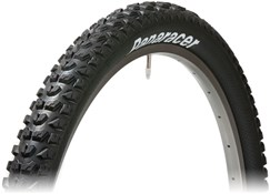 "Image of Panaracer Swoop All Trail 26"" Off Road MTB Tyre"
