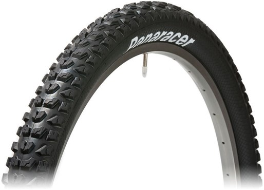 Image of Panaracer Swoop All Trail 27.5 / 650B Off Road MTB Tyre