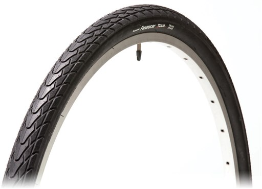 "Image of Panaracer Tour 26"" MTB Urban Tyre"