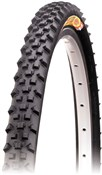 "Image of Panaracer Trailraker TL 26"" UST Off Road Mountain Bike Tyre"