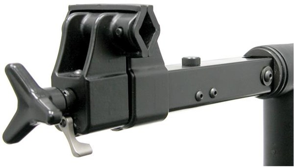 Image of Park Tool 10015X Extreme Range Clamp For PRS15