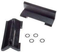 Image of Park Tool 12592 - Clamp Covers for PRS15 and 1004X Clamp