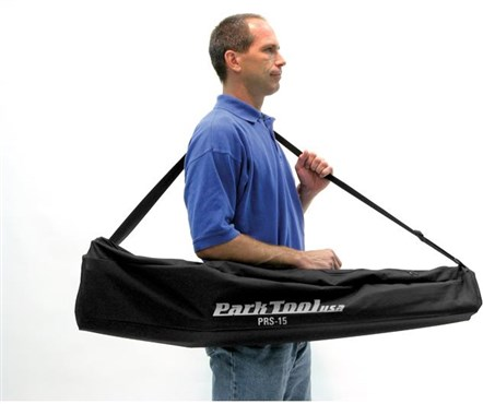 Image of Park Tool BAG15 Travel / Storage Bag For Professional Race Stand