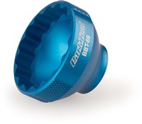 Image of Park Tool BBT69 - For 16-Notch External Bearing BB
