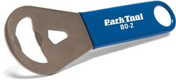 Image of Park Tool BO2C Bottle Opener