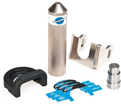 Image of Park Tool CBP5 - Campagnolo Power-Torque cranks and bearing adaptor set