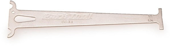 Image of Park Tool CC3.2 Chain Wear Indicator