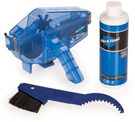Image of Park Tool CG2.3 ChainGang Cleaning System