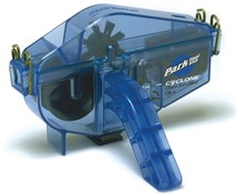 Image of Park Tool CM5 Cyclone Chain Scrubber