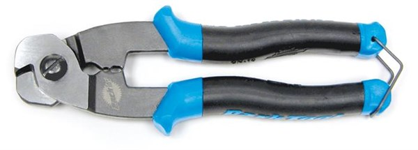 Image of Park Tool CN10C Pro Cable / Housing Cutter