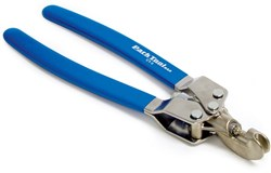 Image of Park Tool CT2 Plier-type Chain Tool