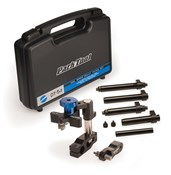 Image of Park Tool DT-5.2 Disc Brake Mount Facing Tool