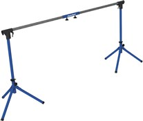 Image of Park Tool ES2 - Event Stand