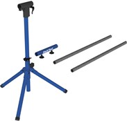 Image of Park Tool ES2 - Event Stand Add-on Kit