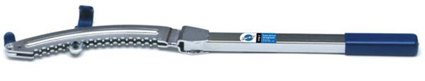 Image of Park Tool FFS2 Frame and Fork Straightener
