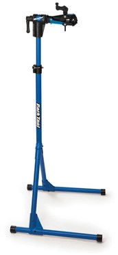 Park Tool PCS4-2 Deluxe Home Mechanic Repair Stand With 100-5D Clamp