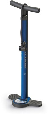 Image of Park Tool PFP8 - Home Mechanic Floor Pump