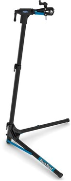 Image of Park Tool PRS25 Team Issue Repair Stand Aluminium