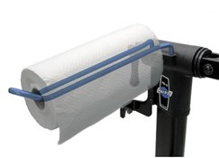 Image of Park Tool PTH1 Paper Towel Holder for Park Tool Repair Stands