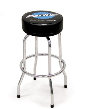 Image of Park Tool STL1 Shop Stool