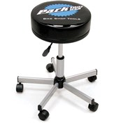 Image of Park Tool STL2  Adjustable-height Shop Stool