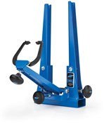 Image of Park Tool TS2.2P - Professional Wheel Truing Stand