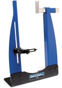 Image of Park Tool TS8 Home Mechanic Wheel Truing Stand Maximum Axle Width 170 mm