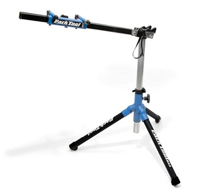 Image of Park Tool Team Race Stand aluminium