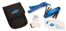 Image of Park Tool WTK2 Essential Tool Kit