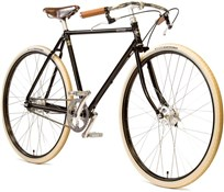 Image of Pashley Guvnor 1 Speed 2017 Hybrid Bike
