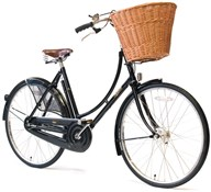 Image of Pashley Princess 26 Classic Womens  2016 Hybrid Bike