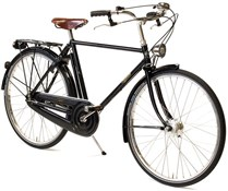 Image of Pashley Roadster 26 Sovereign 8 Speed  2016 Hybrid Bike