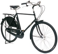 Image of Pashley Roadster 28 Classic  2016 Hybrid Bike